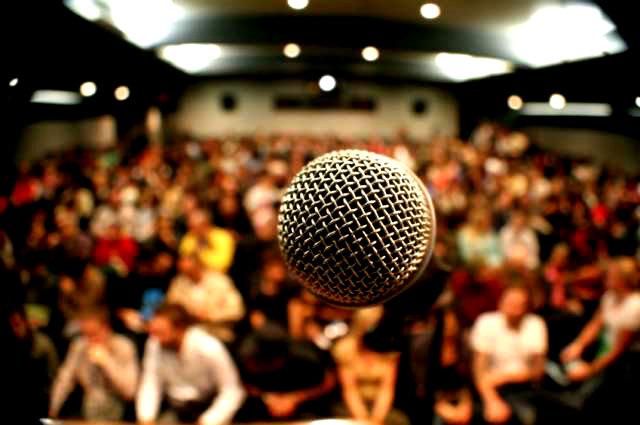 falar_em_publico
