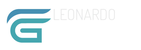 Leonardo Grapeia